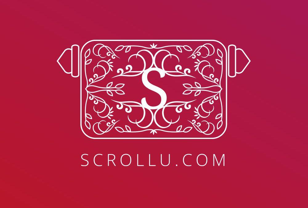 Scrollu
